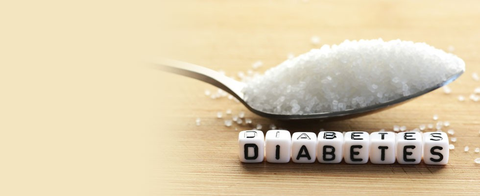 5 Causes of Diabetes