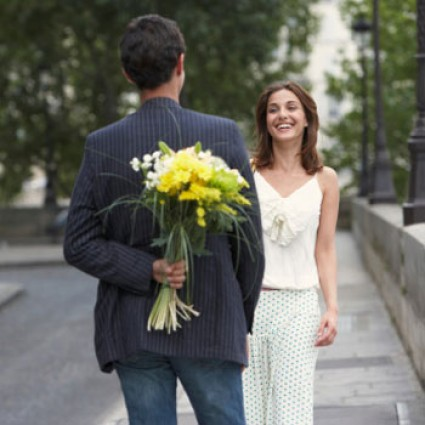 7 Secrets to a Great Date